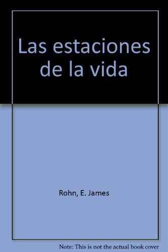 9780964889910: Las estaciones de la vida (Spanish Edition)