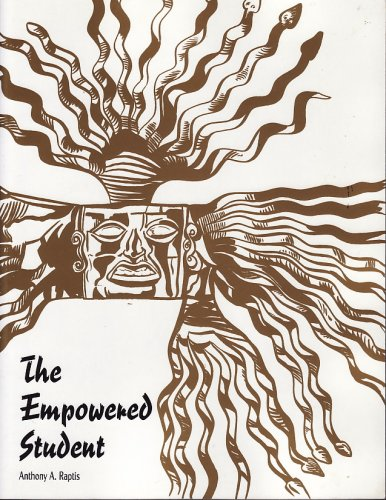 9780964901896: The Empowered Student, 2nd Edition