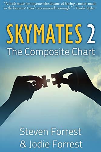 9780964911383: Skymates: The Composite Chart: 2
