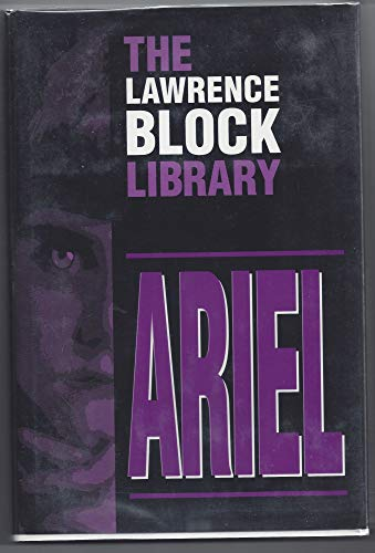 Ariel: Block, Lawrence