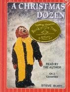 9780964928343: A Christmas Dozen: Christmas Stories to Warm the Heart (Storyteller of the Heart, 2)