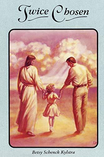 9780964939851: Twice Chosen: One /Woman's Story of Healing