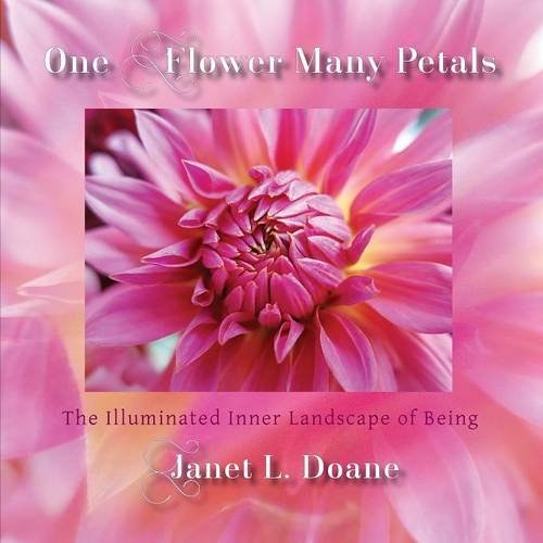 9780964951051: One Flower Many Petals