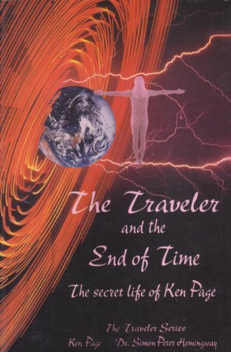 The Traveler and the End of Time