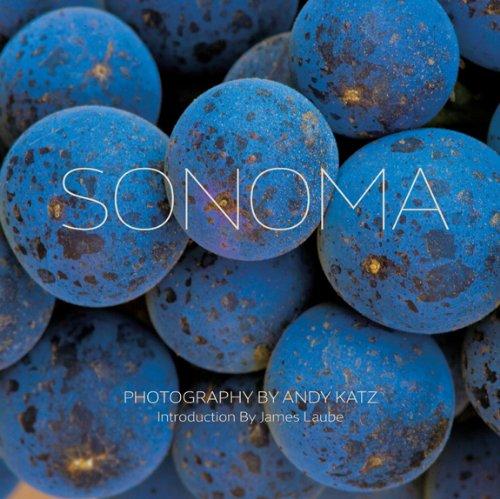 9780964980570: Sonoma (2010)
