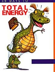 Everything You Always Wanted to Know About Energy: But Were Too Tired to Ask: Stepp, Barbara J., ...