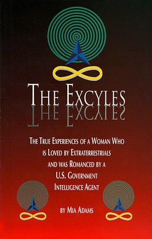 The Excyles: Mia Adams