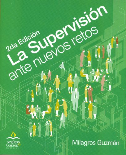 9780965002301: La Supervision ante Nuevos Retos (Spanish Edition)