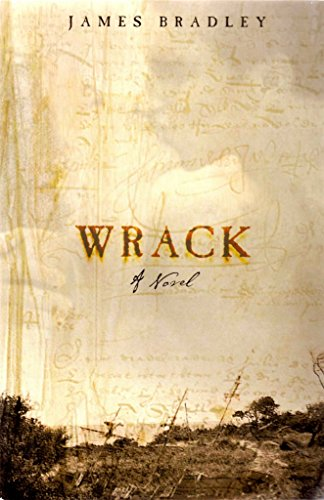 9780965002714: Wrack