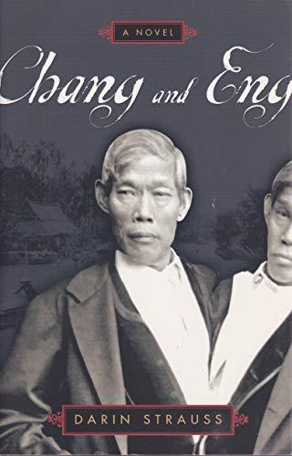 9780965002967: Chang & Eng