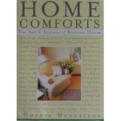 9780965004022: Home Comforts