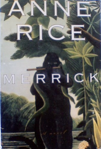 9780965005128: Merrick