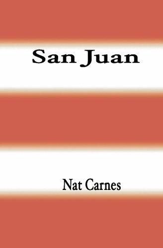 San Juan: Carnes, Nat