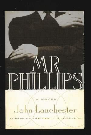 9780965007665: Mr Phillips