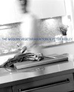 9780965008761: The Modern Vegetarian Kitchen