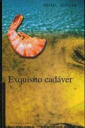 9780965011181: Exquisito Cadaver (Ultramarinos)