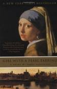 9780965011747: Girl with a Pearl Earring Publisher: Plume