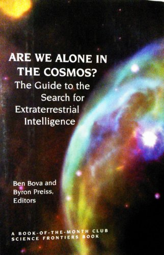 a guide to the cosmos