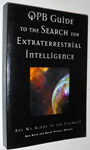 9780965014564: Qpb Guide to the Search for Extraterrestrial