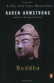 9780965017107: Buddha - A Penguin Life