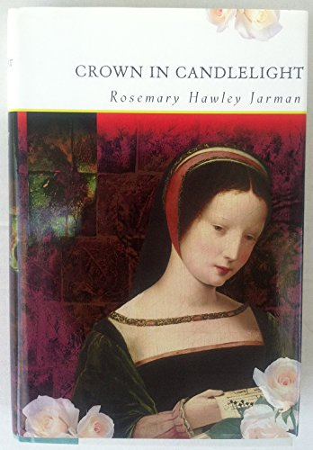 9780965018258: Crown in Candlelight