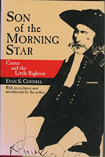 9780965020626: Son of the morning star: Custer and the Little Bighorn