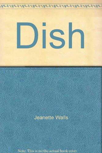 9780965024044: Dish