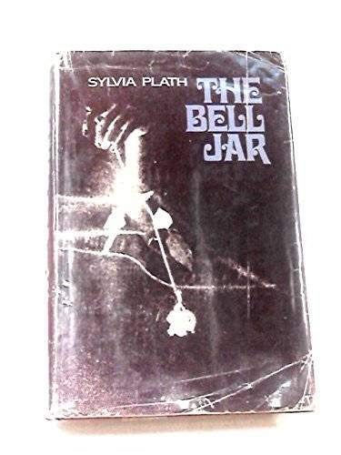 9780965026338: The Bell Jar