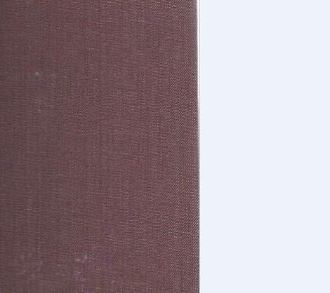 9780965030748: Desert of the Heart [Taschenbuch] by Jane Rule