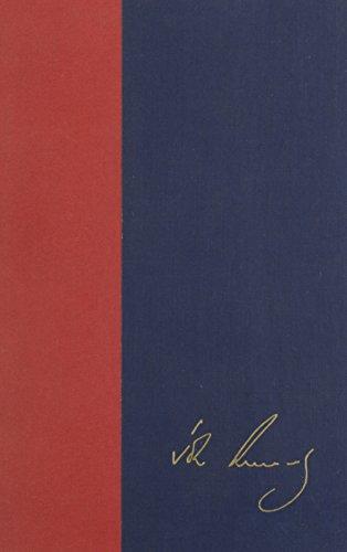9780965036023: My Blue Notebooks