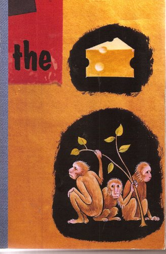 The Cheese Monkeys A Novel in Two Semesters
