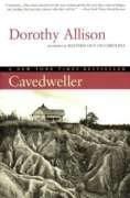 9780965038720: Cavedweller