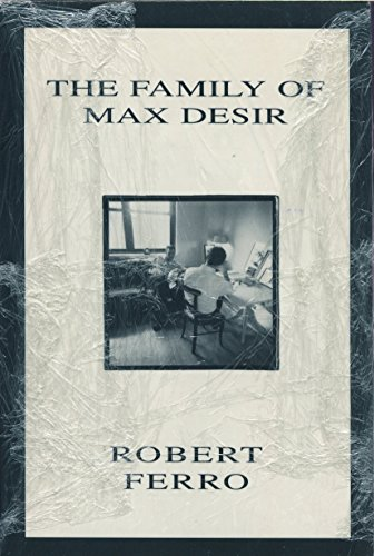 9780965038904: The Family of Max Desir