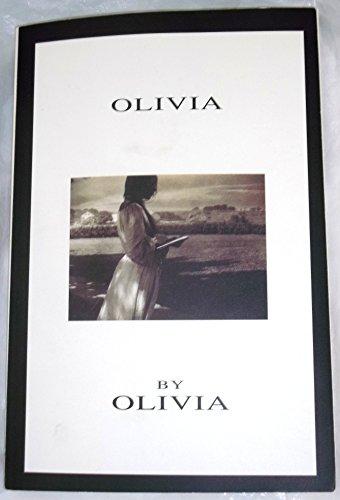 9780965039048: Olivia