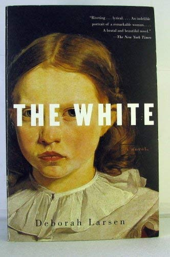 9780965044226: The White