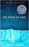 9780965046428: The Feast Of Love