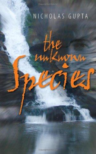 9780965047852: The Unknown Species