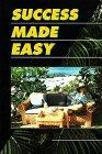 Success Made Easy: Ron Martin