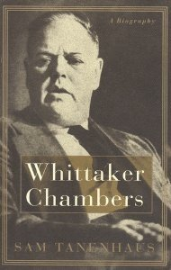 9780965057820: Whittaker Chambers