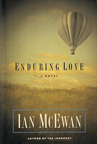 9780965059480: Enduring Love