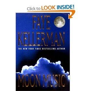 9780965064118: Moon Music