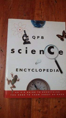 9780965065092: Science Encyclopedia