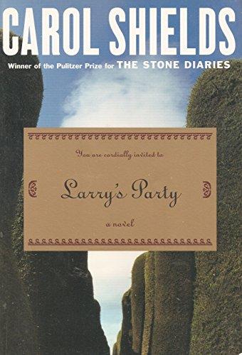 9780965067621: Larrys Party