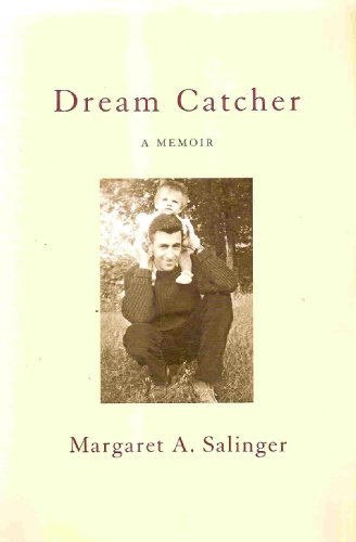 9780965070348: Dream Catcher: A Memoir