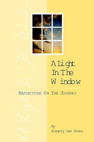 Always in Good Taste: The L. J. Minor Story: Lewis J. Minor, Ph.D.