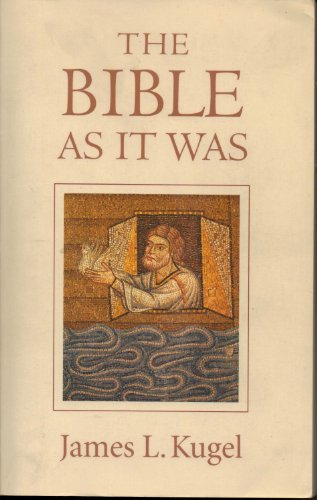 9780965085472: The Bible As It Was