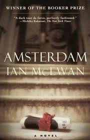 9780965086141: Amsterdam