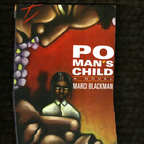 9780965095990: Po Man's Child