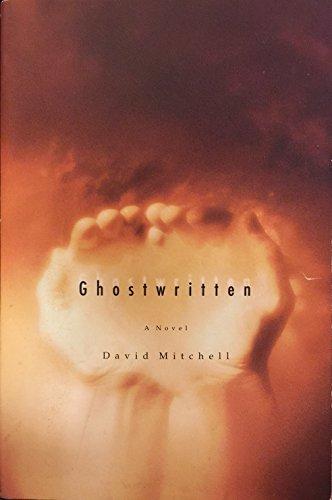 9780965098151: Ghostwritten