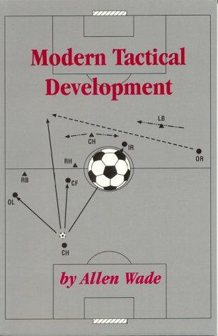 9780965102056: Modern Tactical Development